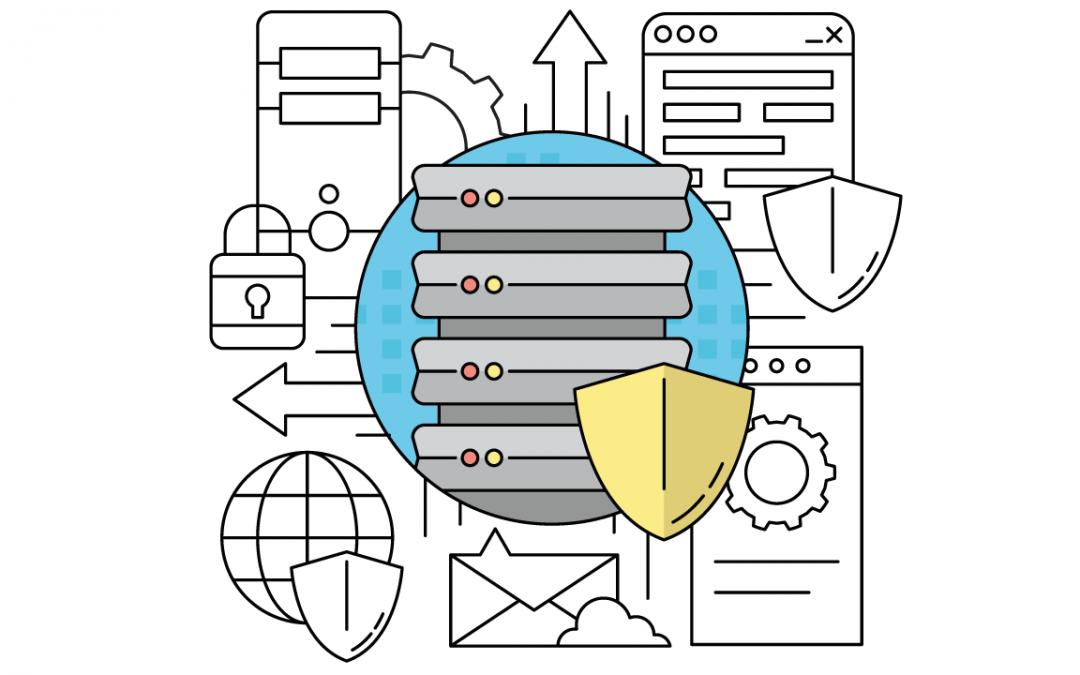 Чи правомірне включення фіскальним органом у власні бази даних інформації про Вас?