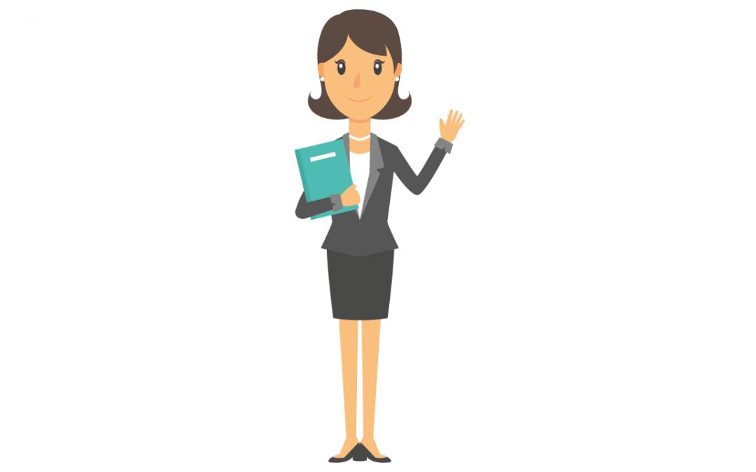 Роль первинних документів в роботі з фіктивними контрагентами