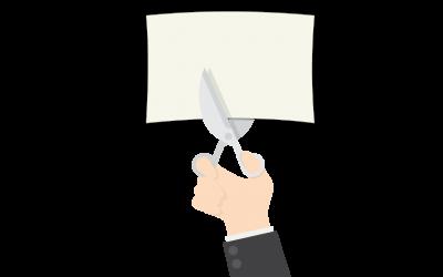 Розірвання договорів: що врахувати і як оформити
