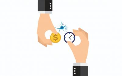 Конфлікти в бізнесі. Завдання: зберегти час, гроші і нерви