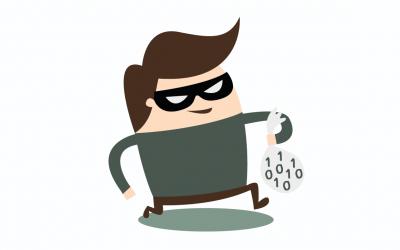 3 рівня розкрадань (зловживань) співробітниками компанії