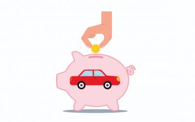 Оскарження транспортного податку 2017 (податку на розкіш)