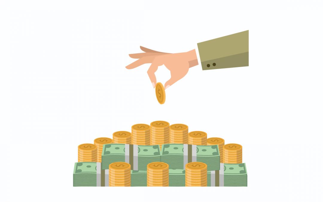 Сплата судового збору за визнання договору недійсним (ВГСУ)