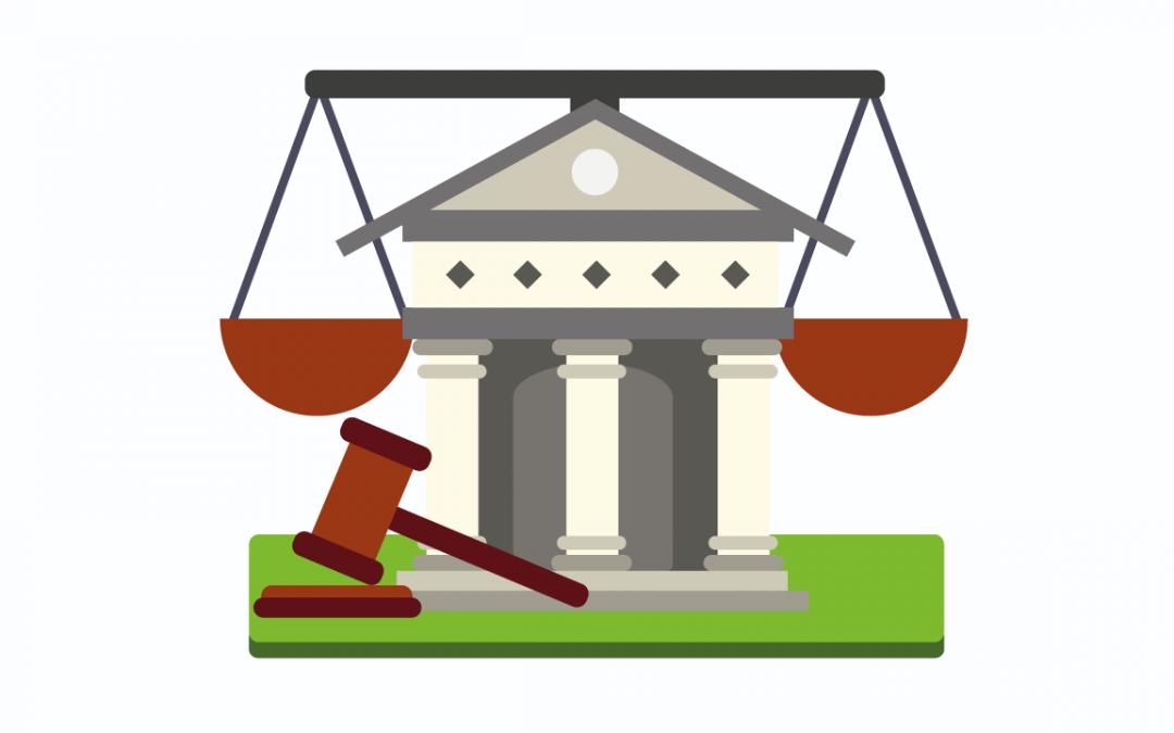 Практика Європейського суду щодо правової визначеності