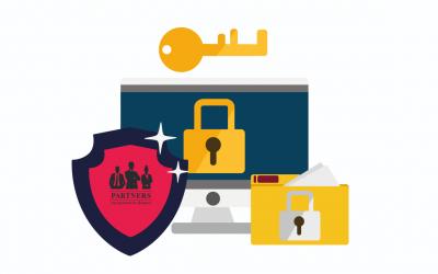 Як захистити інформацію на підприємстві: комплекс документів