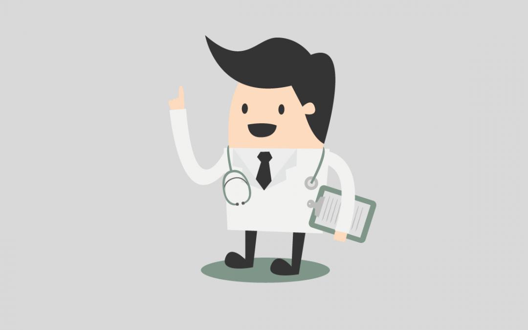 Оскарження дій (бездіяльності) лікарів