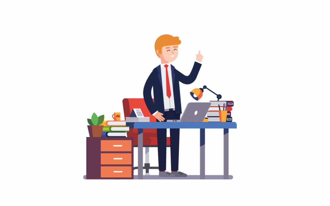 Внесення виправлень та змін до трудової книжки