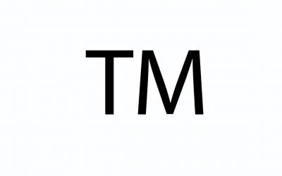 Реєстрація торгової марки (знаку для товарів і послуг) в Україні
