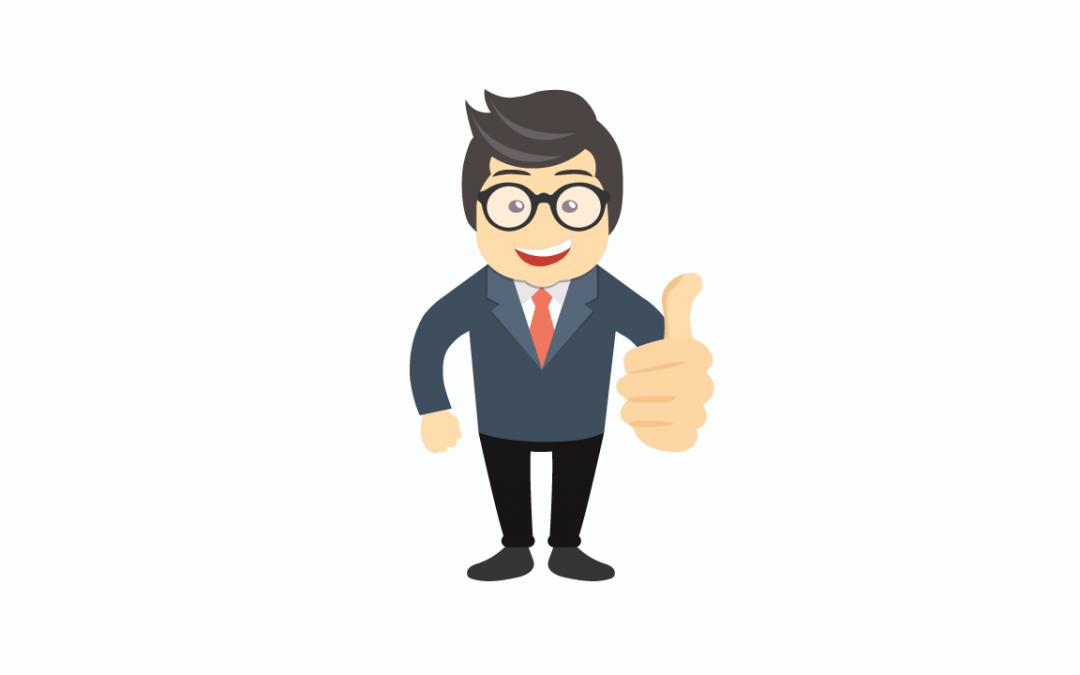Правильний вибір системи оподаткування для підприємця (ФОП)